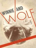 Winnie and Wolf