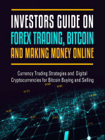 Investors Guide On Forex Trading, Bitcoin and Making Money Online