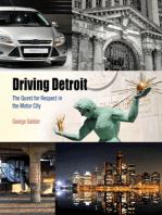 Driving Detroit