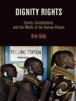 Dignity Rights