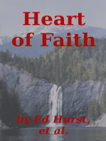Heart of Faith
