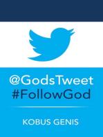 @GodsTweet