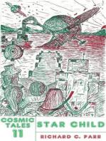 Cosmic Tales 11