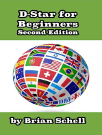 D-Star For Beginners (2nd Edition)