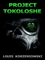 Project Tokoloshe