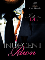 Indecent Pawn