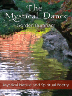 The Mystical Dance