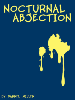 Nocturnal Abjection