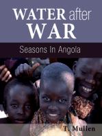 Water after War
