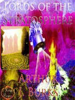 Lords of the Stratosphere