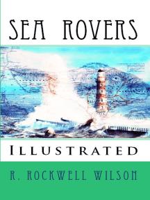 Sea Rovers
