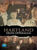 Hartland