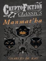 Manmat'ha (Cryproficction Classic)