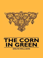 The Corn In Green