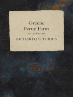 Greene Ferne Farm