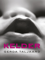 Kelder