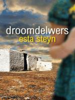 Droomdelwers
