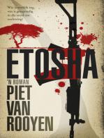 Etosha