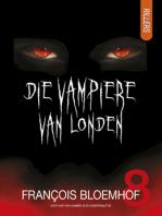 Die vampiere van Londen