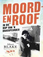 Moord-en-roof
