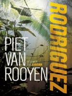 Rodriguez