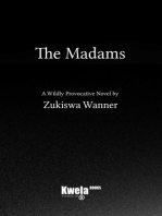 The Madams