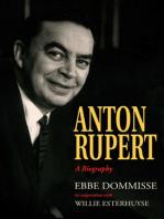 Anton Rupert