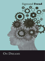 On Dreams