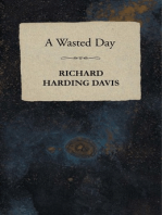 A Wasted Day