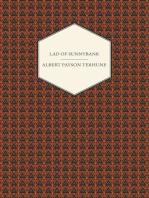 Lad of Sunnybank