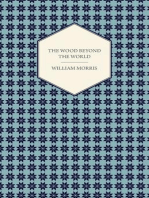 The Wood Beyond the World (1894)
