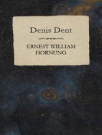 Denis Dent