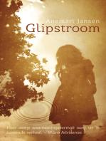 Glipstroom