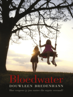 Bloedwater