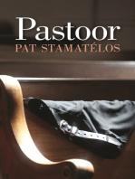Pastoor