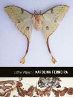Klassiek reeks: Karolina Ferreira
