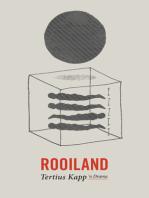 Rooiland