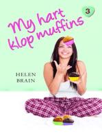 My hart klop muffins