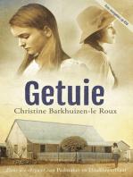 Getuie