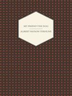 My Friend the Dog