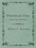 Waterfront Fists (Stand Up And Slug!)