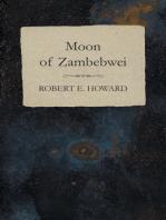 Moon of Zambebwei