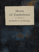 Moon of Zambebwei