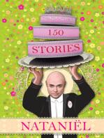 150 Stories