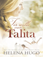 Ter wille van Talita