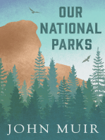 Our National Parks