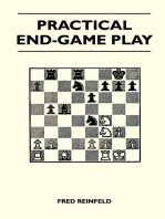 Practical End-Game Play