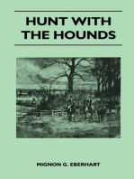 Hunt with the Hounds