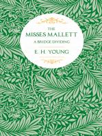The Misses Mallett