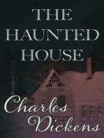 The Haunted House (Fantasy and Horror Classics)